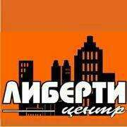 Измайлова Наталья Вячеславовна